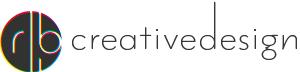 rlb-creative-design